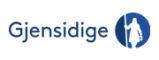 Gjensidige Nykredit Forsikring A/S