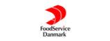 Foodservice Danmark