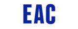 EAC Plumrose