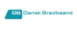 Danske Bredbaand