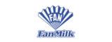 Fan Milk