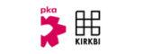 PKA-KIRKBI