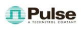 Pulse MedTech