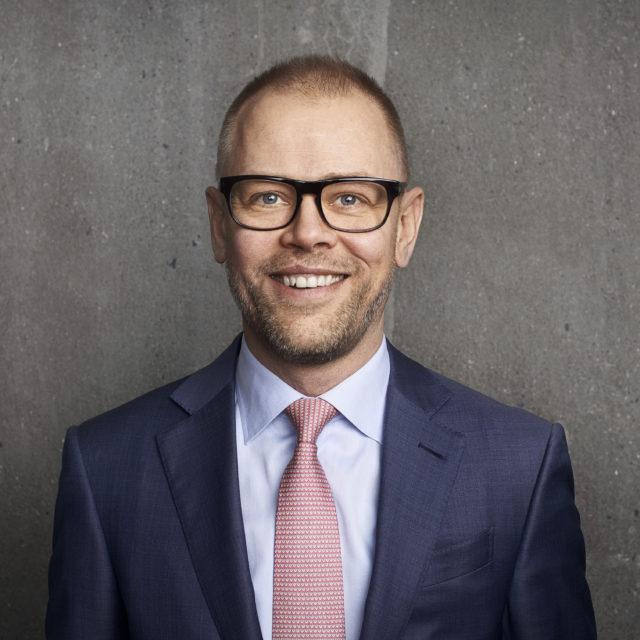 Kasper Elton Koch