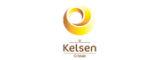 Kelsen Group