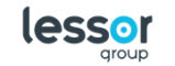 LESSOR Group