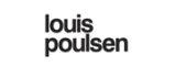 Louis Poulsen Lighting