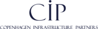 FIH Partners advises CIP on the divestment of minority stake in Taiwan offshore