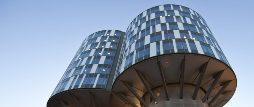 FIH Partners Denmark:
