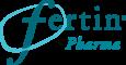 Divestment of Fertin Pharma to Philip Morris International